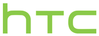 Mojamobilka.sk - HTC