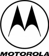 Mojamobilka.sk - Motorola