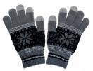 Mojamobilka.sk - Zimní rukavice