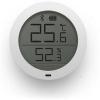 Mojamobilka.sk - Měřiče teploty a vlhkosti