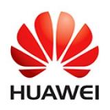 Mojamobilka.sk - Huawei