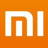 Mojamobilka.sk - Xiaomi