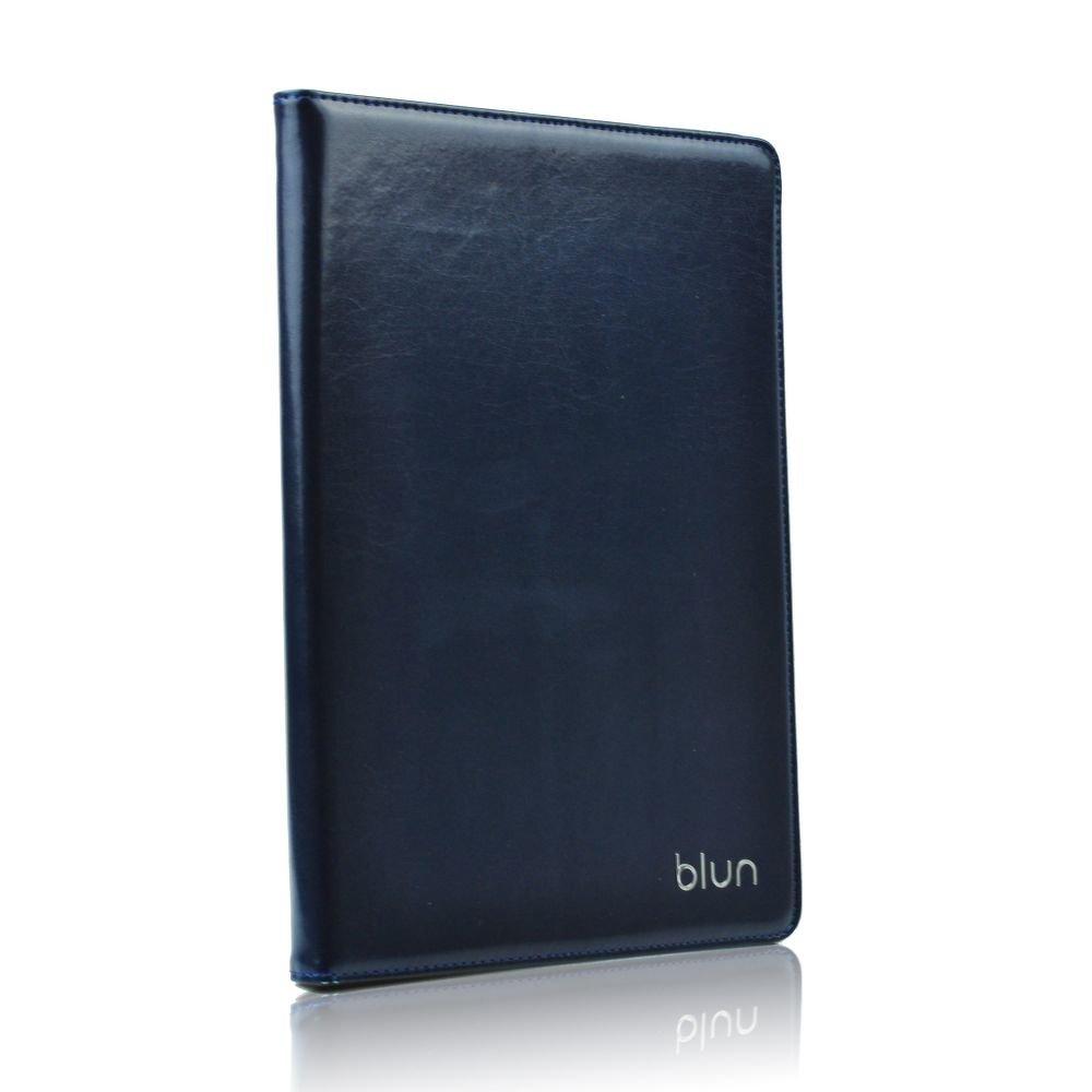 "Universal Etui Book ruuber Blun pro 8"" tablets -dark blue"