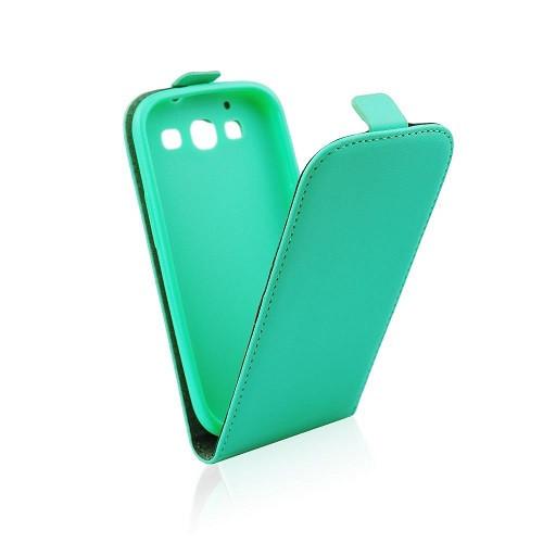 Puzdro ForCell Slim Flip 2 Flexi Apple Iphone 6 Zelené - Mojamobilka.sk 96dafbece5f