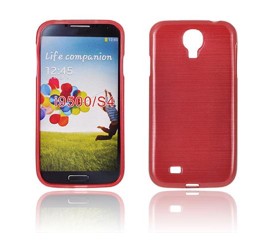 hot sale online 4e2f6 25236 Puzdro JELLY CASE Plum Sony Xperia Z1 mini/Z1 Compact červené