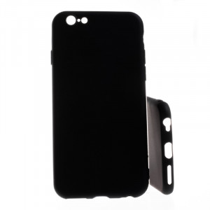Candy Case Ultra Slim Iphone 6 4,7 Černé