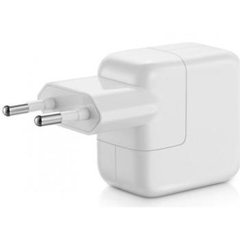 Nabíječka Apple MD836ZM/A