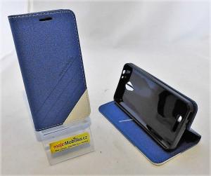 Pouzrdo Smart Fresh Alcatel Pop 4 5051D 5´´ Modré
