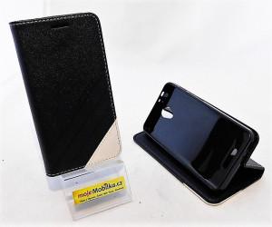 Pouzrdo Smart Fresh Alcatel Pop 4 5051D 5´´ Černé