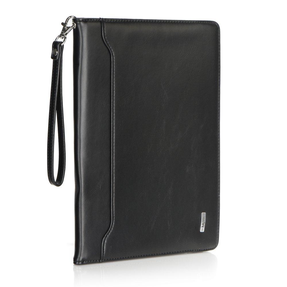 Universal Etui Book ruuber Blun bag pro 10