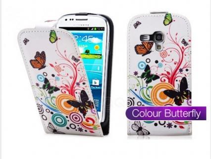 Pouzdro Sligo Butterfly pro LG E610 L5