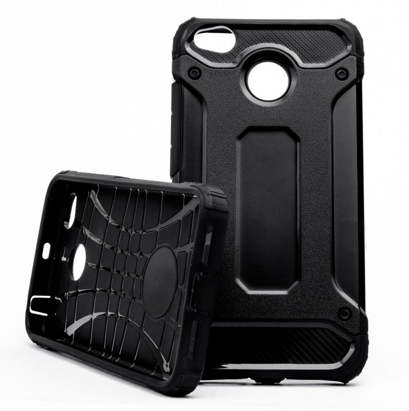 Pouzdro Armor Neo Xiaomi Redmi 4X Black