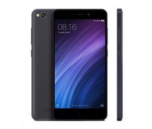 Xiaomi Redmi 4A Global 2GB/16GB Grey
