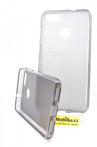 Pouzdro Frozen Huawei P9 Lite Mini Černé