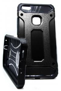 Pouzdro Armor Neo Huawei P10 Lite Black