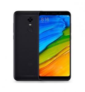 Xiaomi RedMi 5 Plus 32GB Global Black
