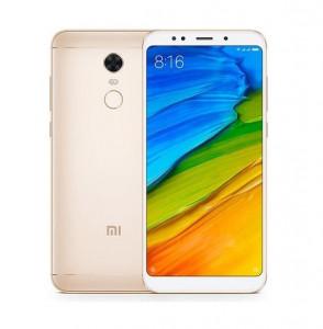 Xiaomi RedMi 5 Plus 32GB Global Gold