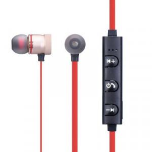 BEGO Bluetooth stereo SP001 Zlaté