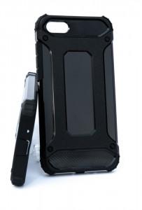 Pouzdro Armor Neo Honor 7S Black