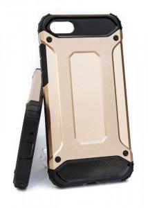 Pouzdro Armor Neo Honor 7S Gold