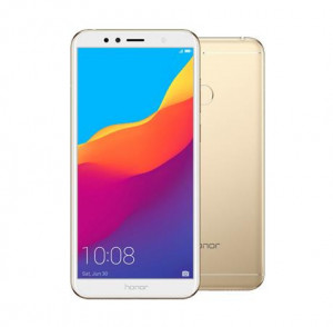 Honor 7A 3GB/32GB Dual SIM Gold