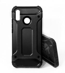 Pouzdro Armor Neo Huawei P20 Lite Black