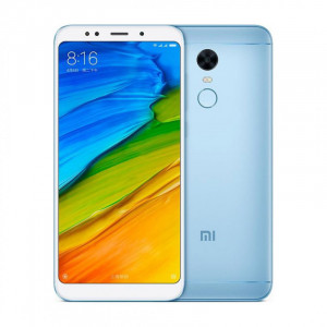 Xiaomi RedMi 5 Plus 32GB Global Blue