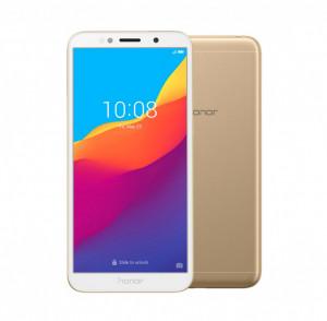 Honor 7S 2GB/16GB Dual SIM Gold