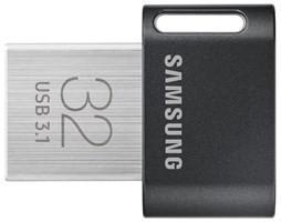 Samsung 32GB MUF-32AB/EU