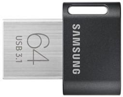 Samsung 64GB MUF-64AB/EU