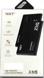 Baterie WST Nokia BL-5J 1320mAh - neoriginální