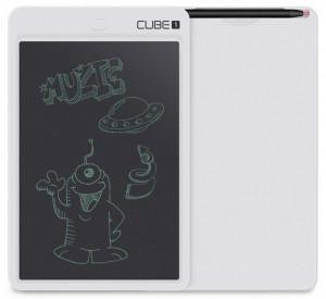 CUBE1 Sketcher 10 8590977024861
