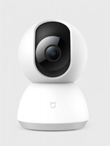 Xiaomi Mi Home Security Camera 360° 1080P (19166)