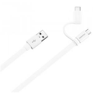 Huawei AP55S White 04071417