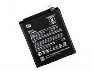 BN43 Xiaomi Original Batéria 4000mAh (Bulk)
