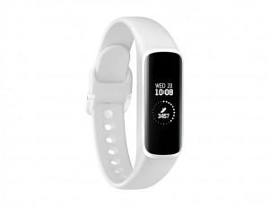Samsung Galaxy FIT e R375 White SM-R375NZWAXEZ