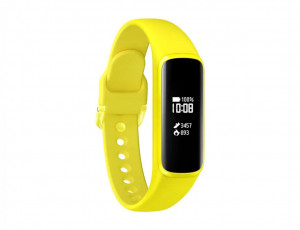 Samsung Galaxy FIT e R375 Yellow SM-R375NZYAXEZ