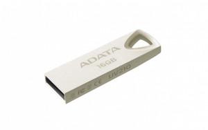ADATA DashDrive UV210 16GB AUV210-16G-RGD