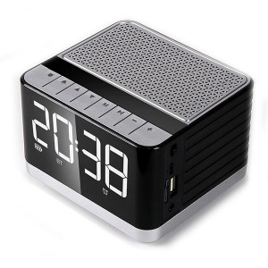 Repreduktor P8 Mini Bluetooth Speaker