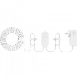 Xiaomi Yeelight Lightstrip Plus