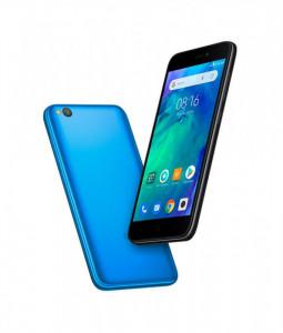 Xiaomi Redmi Go 1GB/16GB Blue