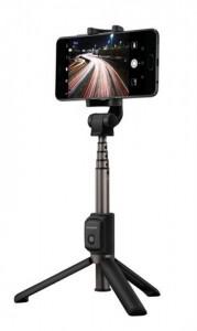 Huawei Bluetooth Selfie AF15 Stojan/Tripod, 6901443172238