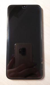 TopGlass Samsung Galaxy A20e A202 24650