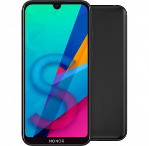 HONOR 8S 32+2GB Black