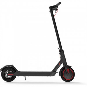 Xiaomi Mi Electric Scooter Pre
