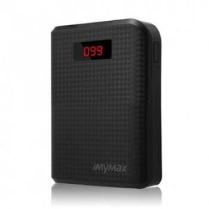 MyMAx PowerBank 10000mAh 6970280760267