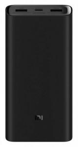 Xiaomi Mi Pre 3 20000 mAh čierna