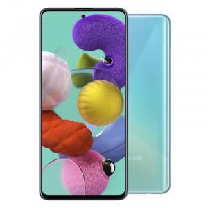 Samsung A515 Galaxy A51 Blue SM-A515FZBVEUE