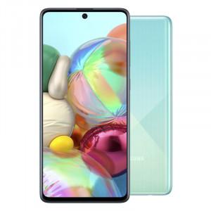 Samsung A715 Galaxy A71 Blue SM-A715FZBUXEZ