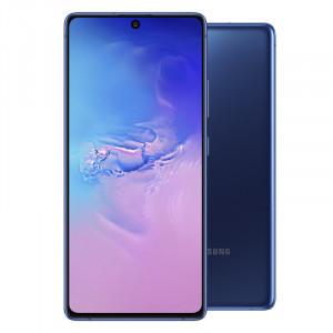 Samsung G770 Galaxy S10 Lite Blue SM-G770FZBDXEZ